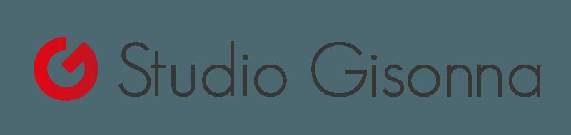 Studio Gisonna Palagiano